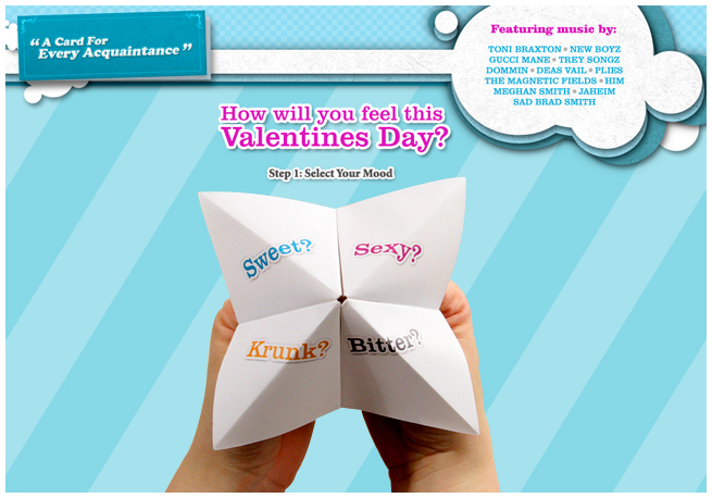 valentine greeting cards for friends. Valentine E-cards to their
