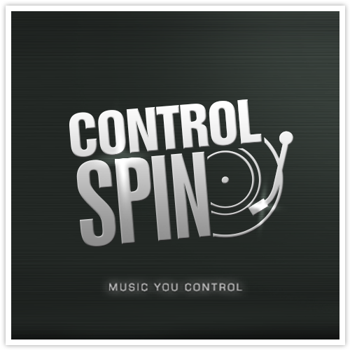 Control Spin