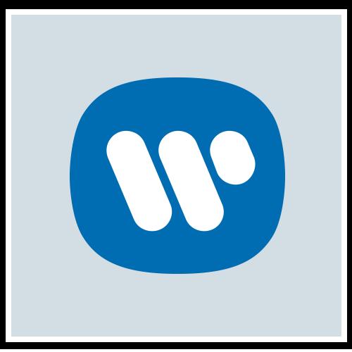 WMG Rights App