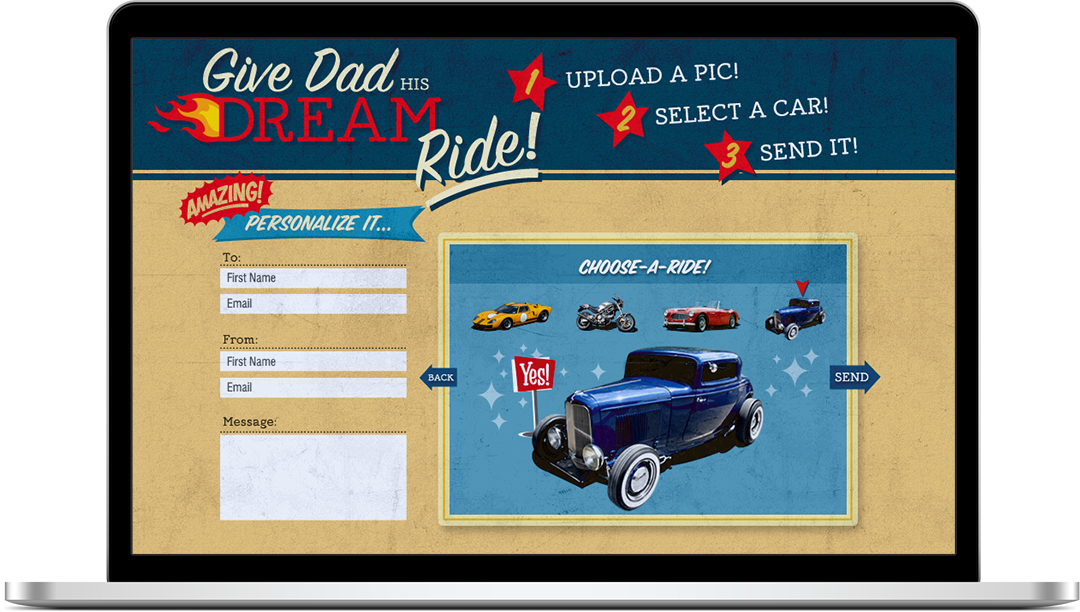 FatherDay_04_ride
